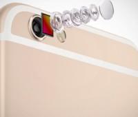 Análisis de móviles: iPhone 6 vs iPhone 6 Plus