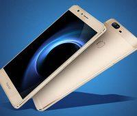 Honor V8, el gran lanzamiento de Huawei